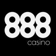 Рейтинг ТОП 1 самых лучших онлайн казино Европы